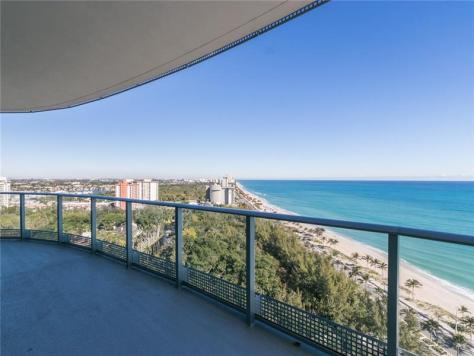 View luxury Fort Lauderdale condo for sale Paramount