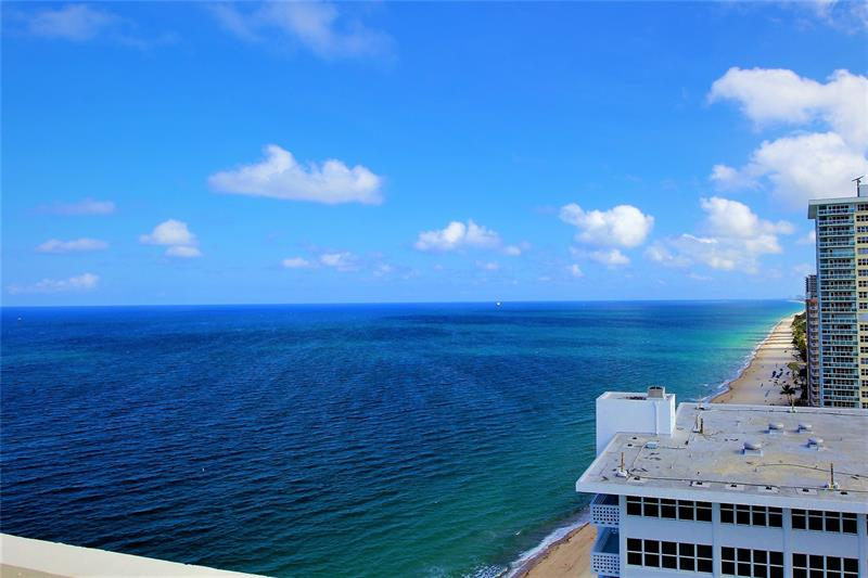 View Ocean Club Galt Ocean Mile condos for sale 4020 Galt Ocean Drive Fort Lauderdale FL