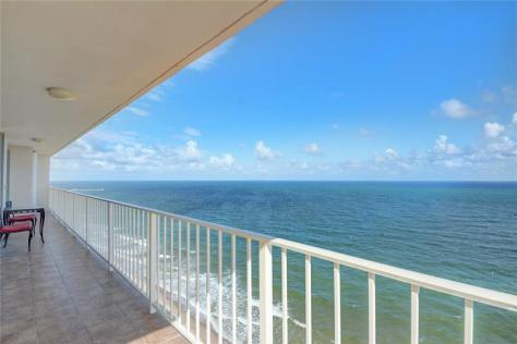 View The Galleon Galt Ocean Mile condos for sale 4100 Galt Ocean Drive Fort Lauderdale