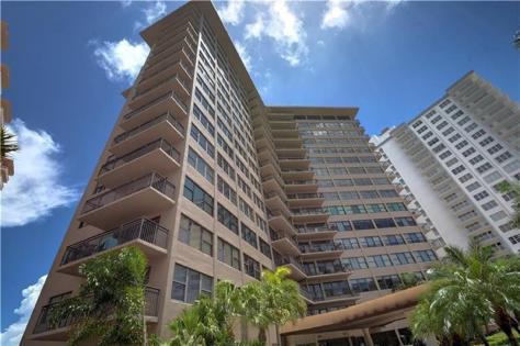 View Galt Ocean Club condominium 3800 Galt Ocean Drive Fort Lauderdale FL