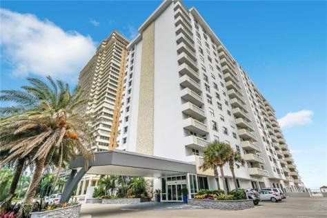 View Galt Tower 4250 Galt Ocean Drive Fort Lauderdale Florida