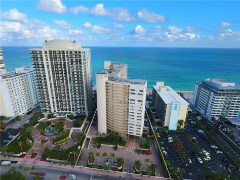 View The Galleon 4100 Galt Ocean Drive Fort Lauderdale Florida