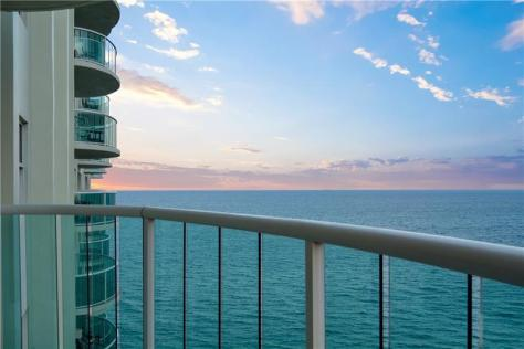 View Southpoint 3400 Galt Ocean Drive Fort Lauderdale condo for sale