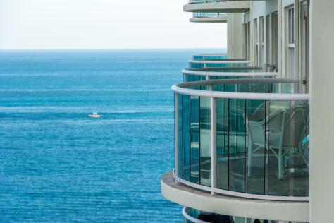 View Southpoint 3410 Galt Ocean Drive Fort Lauderdale condo for sale