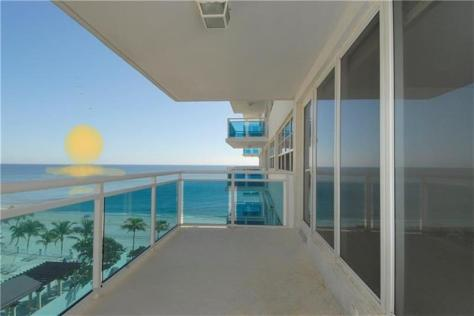 View The Commodore 3430 Galt Ocean Drive Fort Lauderdale condo pending sale - Unit 804