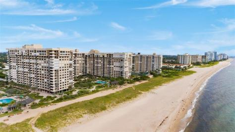 View Sea Ranch Club condominium 5100 N Ocean Blvd Lauderdale-by-the-Sea Fort Lauderdale