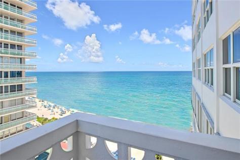 View Ocean Summit 4010 Galt Ocean Drive Fort Lauderdale condos for sale