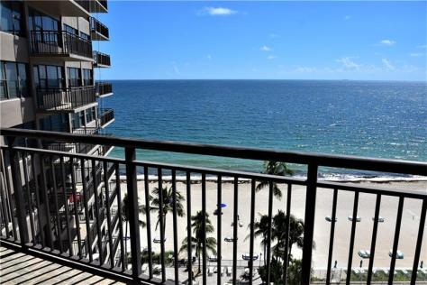 View Galt Ocean Club 3800 Galt Ocean Drive Fort Lauderdale condo just listed for sale