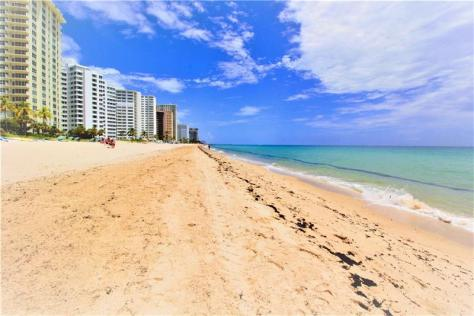 View Galt Ocean Mile condos for sale Fort Lauderdale
