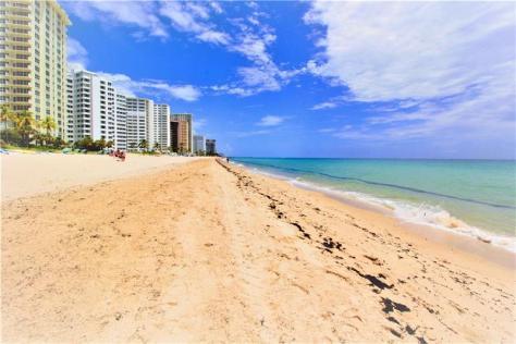 View Galt Ocean Mile condos for sale Fort Lauderdale