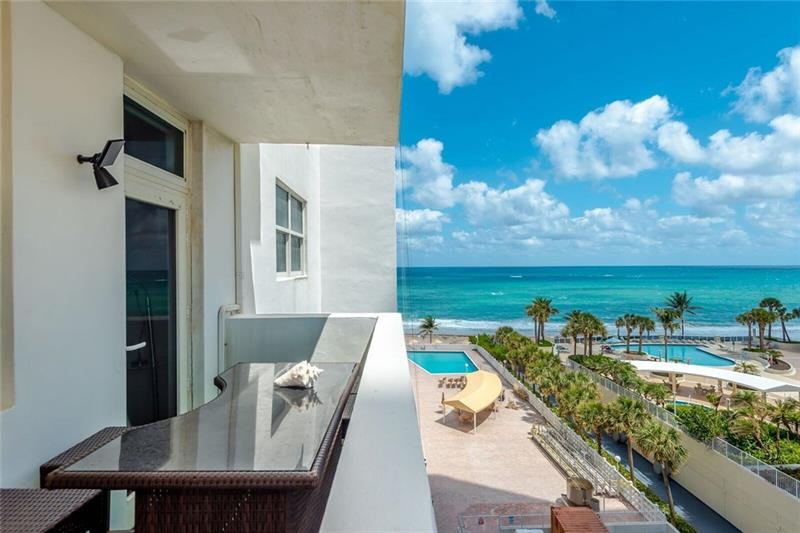 View Galt Towers 4250 Galt Ocean Drive Fort Lauderdale condo for sale