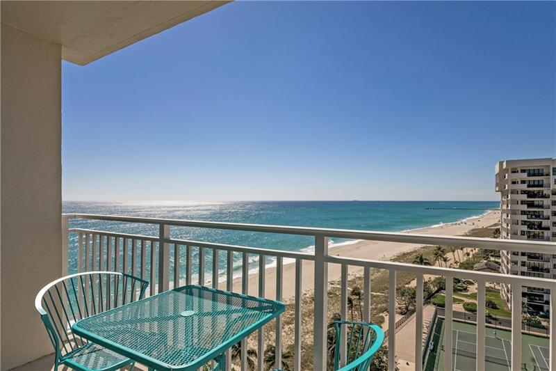 View Sea Ranch Lakes 5200 N Ocean Blvd Lauderdale by the Sea condo for sale