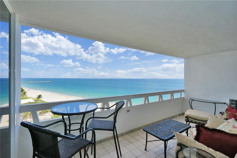 View Fountainhead condo 3900 N Ocean Drive Fort Lauderdale for sale