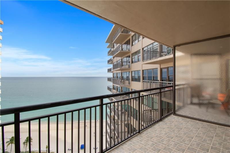 View Galt Ocean Club 3800 Galt Ocean Drive Fort Lauderdale condo for sale
