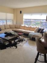 Views most expensive Galt Ocean Mile condo sold in Riviera 3550 Galt Ocean Drive 2018