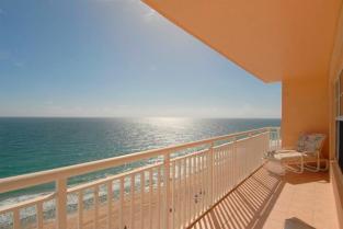 View Galt Ocean Mile condo sold 2018 Regency Tower 3850 Galt Ocean Drive Fort Lauderdale