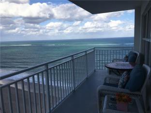 view-galt-ocean-mile-condo-sold-highest-price-2018-regency-tower-south-3750-galt-ocean-drive-fort-lauderdale-unit-1511-