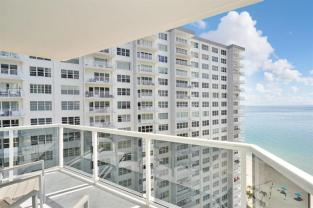 view-galt-ocean-mile-condo-sold-highest-price-2018-royal-ambassador-3700-galt-ocean-drive-fort-lauderdale-unit-1401-R10437183