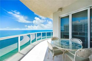 View Galt Ocean Mile condo sold highest price L'Hermitage 3100-3200-N-Ocean-Blvd-Fort Lauderdale