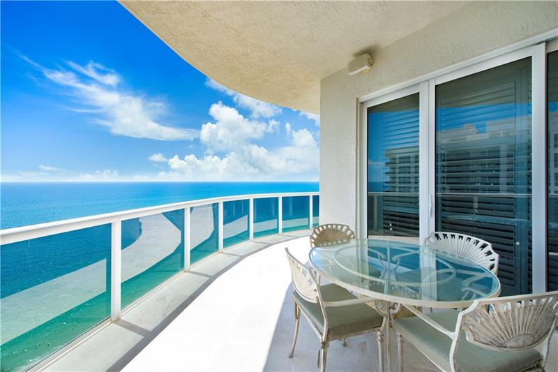 View Galt Ocean Mile condo sold highest price L'Hermitage 3100-3200-N-Ocean-Blvd-Fort Lauderdale