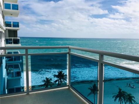 View Galt Ocean Mile condo 3430 Galt Ocean Drive Fort Lauderdale