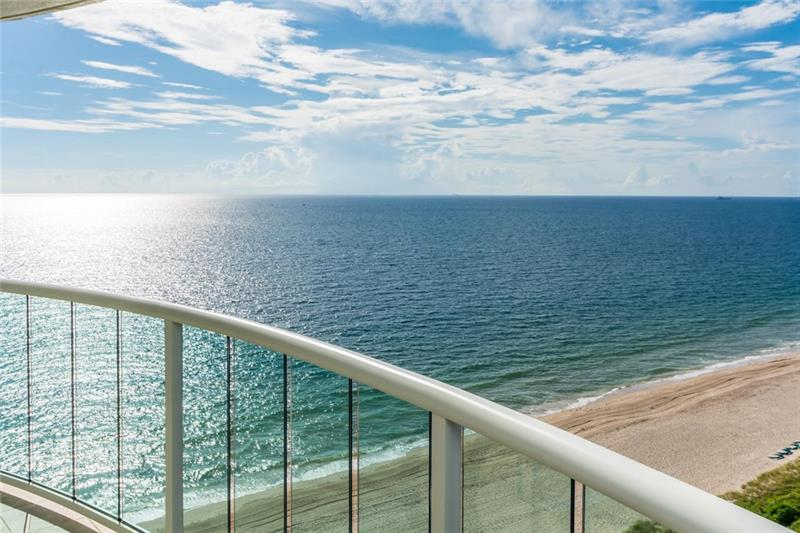 View Galt Ocean Mile condo for sale Southpoint 3400-3410 Galt Ocean Drive Fort Lauderdale - Kevin Wirth Realtor