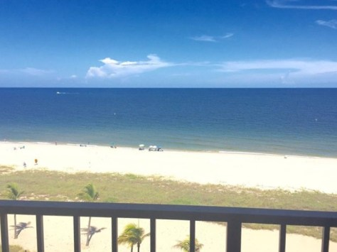 View most expensive condo sold 2018 Sea Ranch Club 4900-5100 N Ocean Blvd Lauderdale by the Sea Unit 712