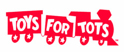 https://i2.wp.com/fort-lewis-wa.toysfortots.org/images/lco-sites/lco-logos/tft-ZxAsQw-logo.jpg?w=1020&ssl=1