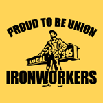 logo_ironworkers