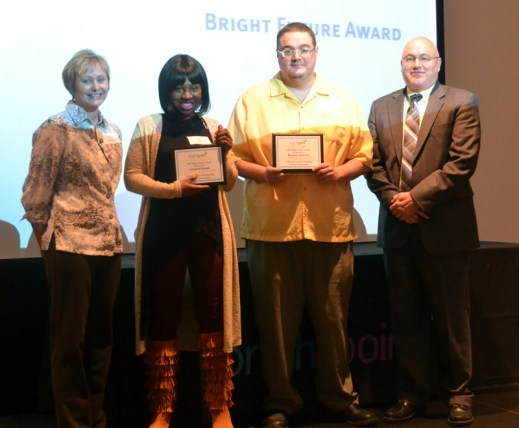 Brightpoint_Bright_Future_Award_Winners
