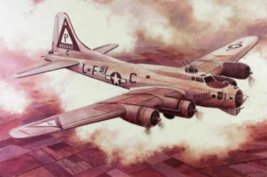 boeing-b17g-flying-fortress