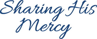 sharing-his-mercy-blue-copy