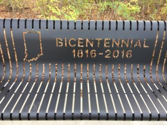 bench-close-up