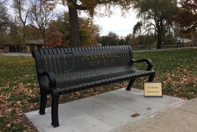 vera-bradley-bench