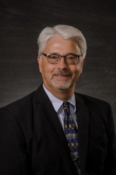 Dave Umber