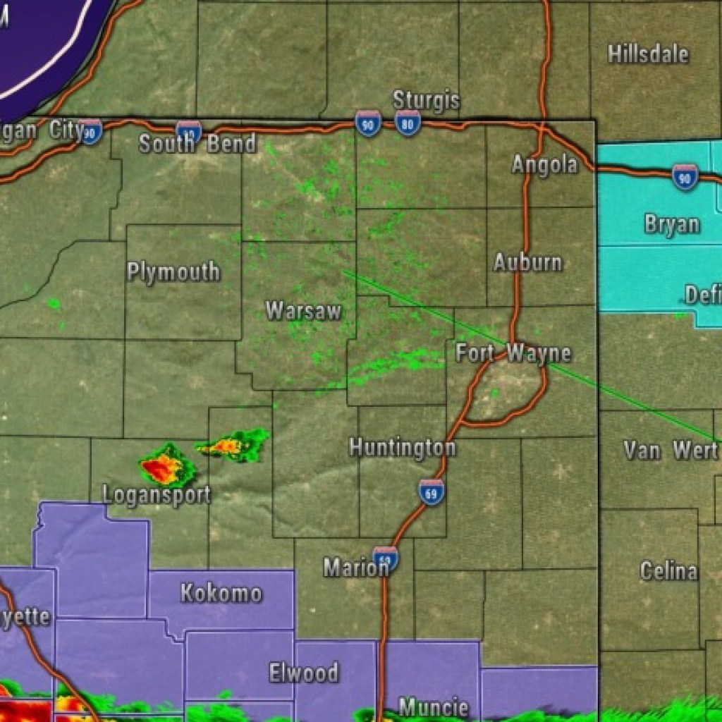 pbs39 launches weather radar on new channel july 1  u2013 fort