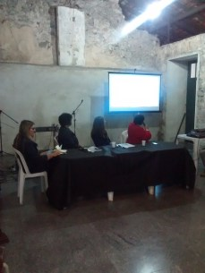 007-roda-de-conversa-com-as-universidades