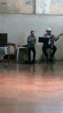 011-musical-com-rhuan-e-ricardo