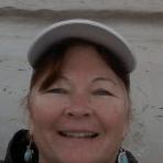 Lynne Marlowe Searcy