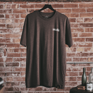 Out Yonder Tee