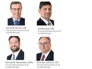 new-principals-pic