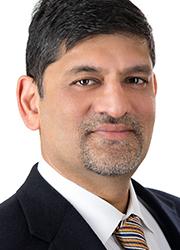 Adil Masood