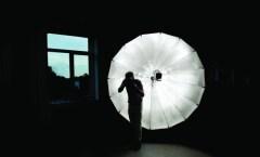A 100 legjobb magyar fotós