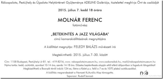 Molnar_meghivo2[2]