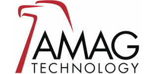 AMAG Symmetry Access Control System
