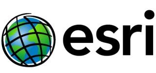 ESRI ArcGIS Geographic Information System (GIS)