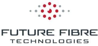Future Fibre Technologies
