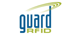 GuardRFID