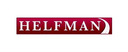 helfman-logo