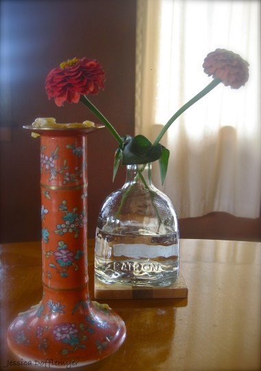 flower_patron